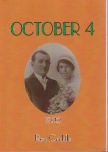 October 4th
